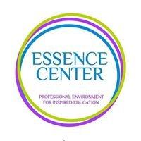 Essence Center