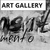 Art Gallery Pentimento