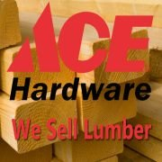 Webster Springs Ace Hardware
