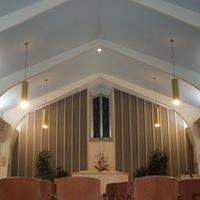 First Church of Christ Scientist, Richardson