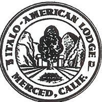 Italo-American Lodge