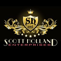 Scott Holland Enterprises