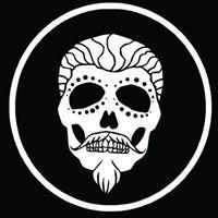 calaveras tattoo studio chelsea