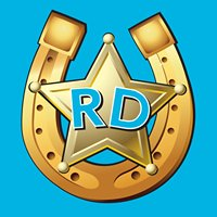 Rodeo Dental & Orthodontics - Forest Hill