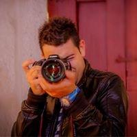 Marco Novais   PhotoGraphy