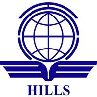 Hills College Alumni
