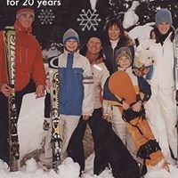 American Ski Exchange -- Vail Ski Shop - Equipment - Hire - Rental