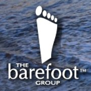 The Barefoot Group