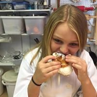 Yankee Hill Cooking School/Yankee Hill Winery - Columbia, California