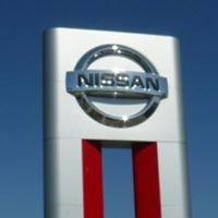 Scarborough Nissan