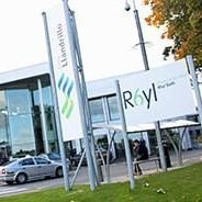 Rhyl College