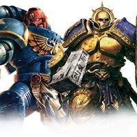 Warhammer - Phillip