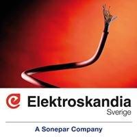 Elektroskandia Sverige