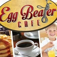 Egg Beater Cafe Lyons