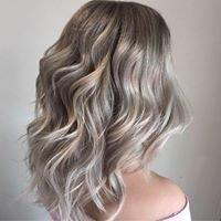Effectx Hair