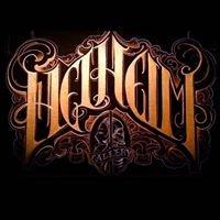 Helheim Gallery