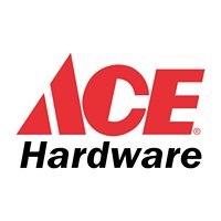 Navajo Westerners Ace Hardware
