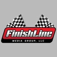 Finish Line Media Group, LLC