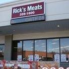 Rick's Meats