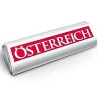 Tageszeitung Österreich