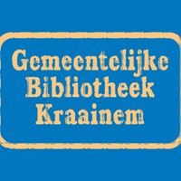 Bibliotheek Kraainem