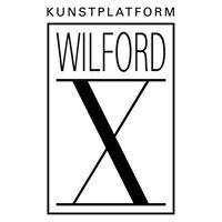 Wilford X