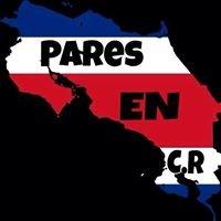 PARES EN COSTA RICA