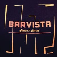 Barvista