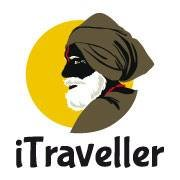 itraveller.it