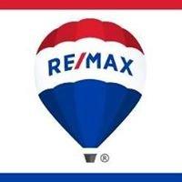 RE/MAX of Southeastern Michigan