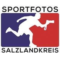 Sportfotos Salzlandkreis