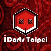 i Darts Taipei