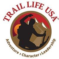 Trail Life USA Troop Hope - Ca-4673
