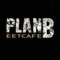 Eetcafe Plan B
