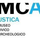 Museo Archeologico Ustica