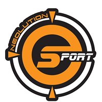 Neolution E-Sport Cyber Cafe By Onet