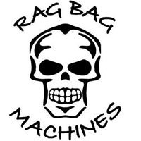 Rag Bag Machines