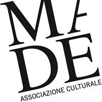 MADE Cultural Association