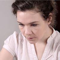 Somatic Bodywork - Mathilde Borcard