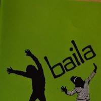 Baila