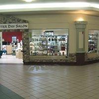 A Better Day Salon/Spa & Store