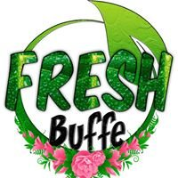 Fresh Buffe