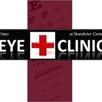 Frisco Eye Clinic at Stonebriar Centre