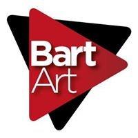 Bart-Art klanktechniek