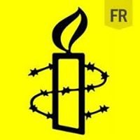 Amnesty International Castres-Mazamet