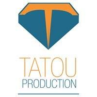 Tatou Production
