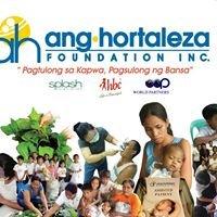 Ang Hortaleza Foundation Inc. ( formerly Splash Foundation Inc.)