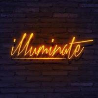 Illuminate Festival