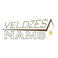 Veldzes  Nams