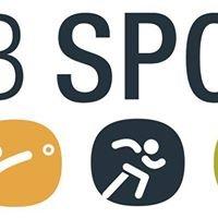 UAB Sport